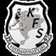 KFS Vestmannaeyjar