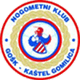 GOŠK Kaštel Gomilica