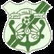 Al Akhdar