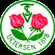 TSV Uetersen U17