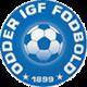 Odder IGF