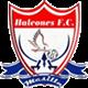 Halcones FC