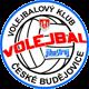 VK Jihostroj České Budějovice
