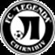 Legenda Chernigov