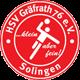 HSV Solingen-Gräfrath