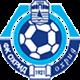 FK Ohrid