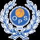 OPS-jp Oulu