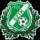 SzTK-Erima