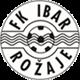 FK Ibar Rožaje