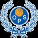 OPS Oulu