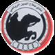 Salahaddin FC