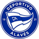 CD Alavés