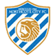 Northcote City FC