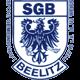 Blau Weiß Beelitz