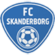 FC Skanderborg