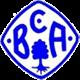 BC Aichach