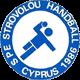SPE Strovolos Nicosia