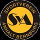 SV Anhalt Bernburg
