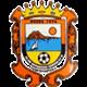CD Corralejo