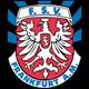 FSV Frankfurt U17