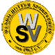 WSV Wolfsburg-Wendschott