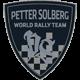 P. Solberg