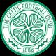 Celtic LFC