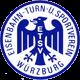 ETSV Würzburg U17