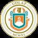UDLA Puebla
