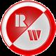 Rot-Weiss Frankfurt II