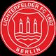 LFC Berlin II