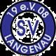 SV Langenau 08