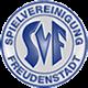 SpVgg Freudenstadt