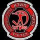 Maccabi Arazim Ramat-gan