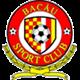 ASC Bacău
