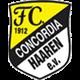 Concordia Haaren