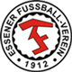 Essener FV 1912