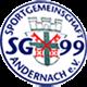 SG 99 Andernach U17