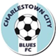 Charlestown City Blues