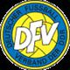 DDR U20
