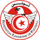 Tunesien U20