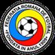 Rumänien U20