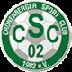Cronenberger SC