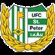 Union St. Peter/Au
