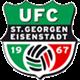 UFC St. Georgen
