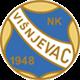 NK Višnjevac