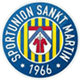 Sportunion St. Martin/M.