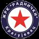 WHC Radnički Kragujevac