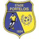 Stade Portelois