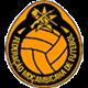 Mosambik U20